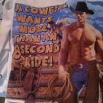 a-cowgirl-wants-more-than-an-8-second-ride