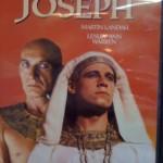 Ben Kingsley's Joesph