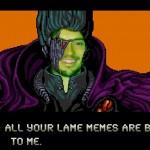 adam-meme