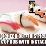 rob_instagram